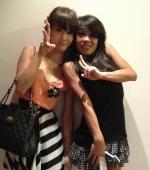 ThaiGirlsWild-Crazy-fun-04