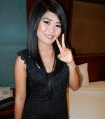 ThaiGirlsWild-Hot-Babes-10