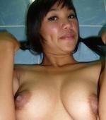 ThaiGirlsWild-Kaey-Pussy-Play-13