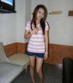 ThaiGirlsWild-Tan-Teen-short-time-02