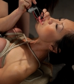 Tia-Ling-in-Wired-Pussy-06