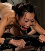 Tia-Ling-in-Wired-Pussy-11