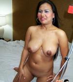 titty-fucked-14