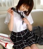tokyo-teenies-Akane-Sakura-03