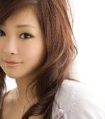 tokyo-teenies-Suzuka-Ishikawa-03