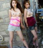 tokyo-teenies-Yuria-Sendoh-18