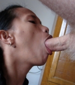 Trike-Patrol-Mylene-Mall-Mommy-Mash-Up-07