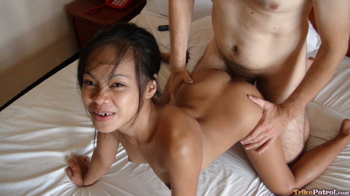 Best filipina sex