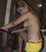TrikePatrol-Daisy-StubbornPoonyPlowing-13