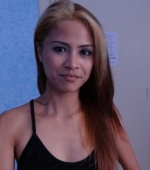 TrikePatrol-Paula-Blonde-Filipina-04