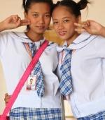 TrikePatrol-Sally-n-Nica-Sordid-Schoolgirl-Soiree-02