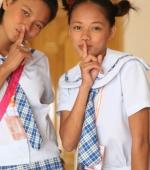 TrikePatrol-Sally-n-Nica-Sordid-Schoolgirl-Soiree-06
