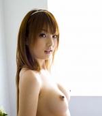Tsubasa-Amamiis-18