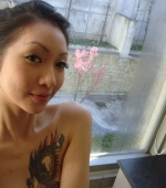 very-hot-and-sexy-japanese-girl-with-tatoo-01