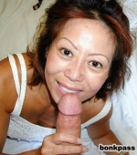 wet-and-horny-korean-milf-hungry-for-cock-01