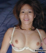 wet-and-horny-korean-milf-hungry-for-cock-05