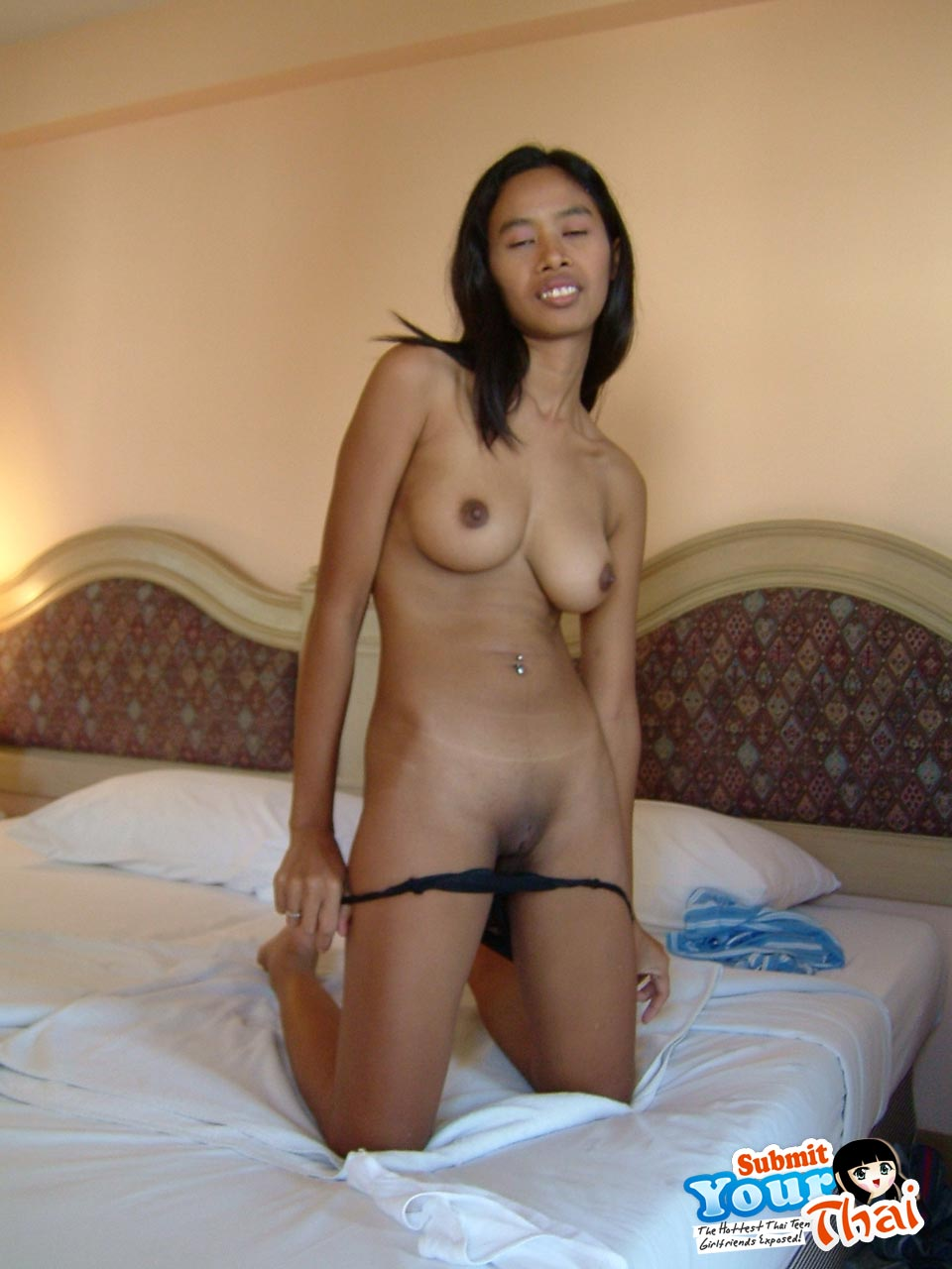 Asian Perfect Tits Porn