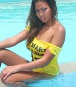 yellow-top-03