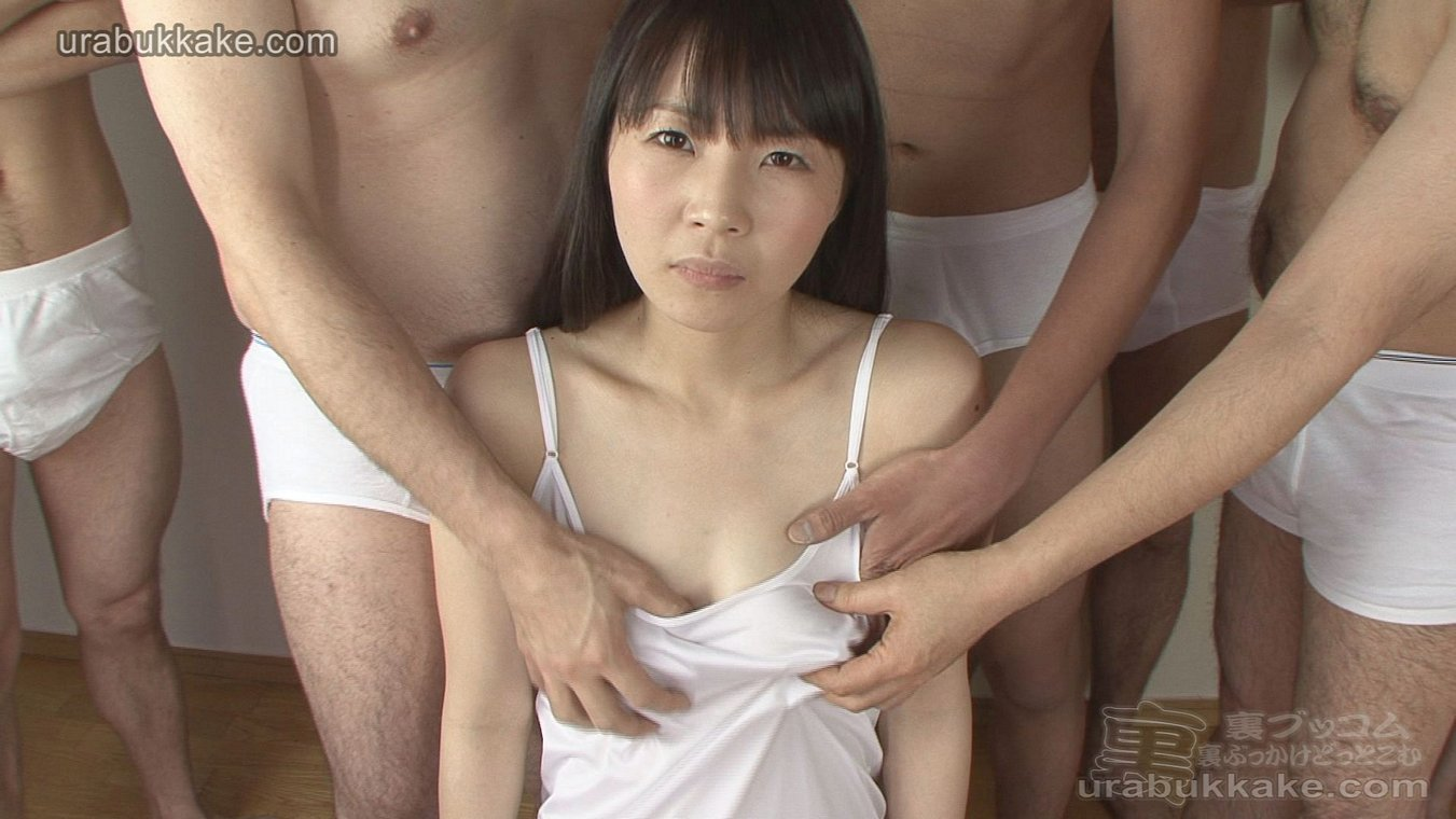 Amateur hidden asian threesome videos