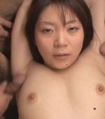 Yuka-09